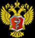 Сайт Минздрав РФ