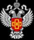 Сайт РОСЗДРАВНАДЗОР